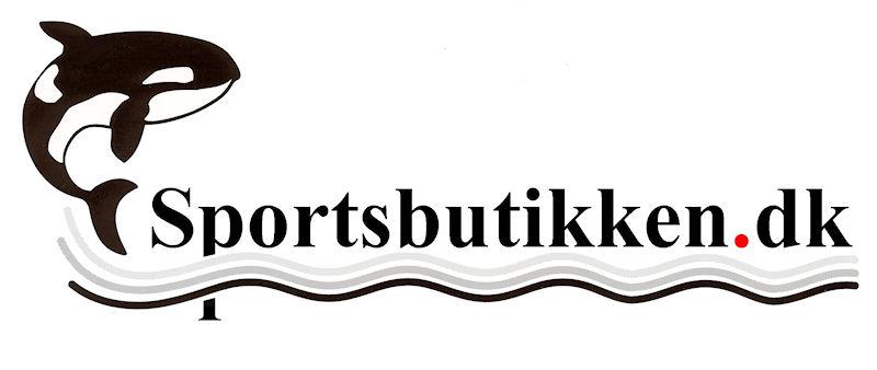 Sportsbutikken.dk