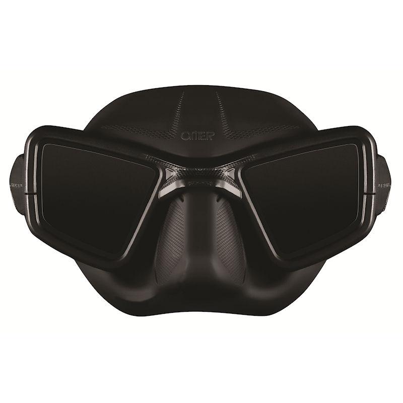 Masker/Briller
