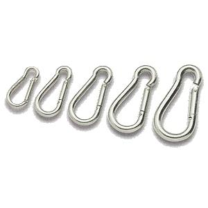 Clips og Hooks