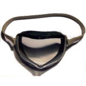 Briller/Masker