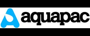 Mærke: AQUAPAC