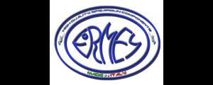 Mærke: ERMES SUB