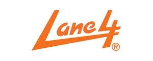 Mærke: LANE4