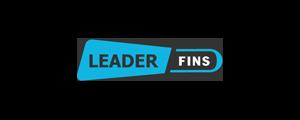 Mærke: LEADERFINS