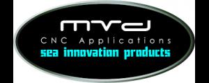 Mærke: MVD