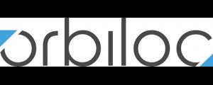 Mærke: ORBILOC