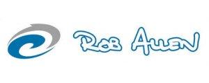 Mærke: ROB ALLEN