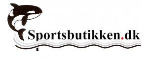 Mærke: SPORTSBUTIKKEN.DK